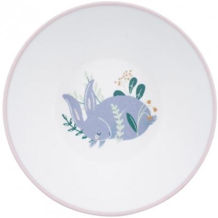 Sebra Melamine bowl Daydream