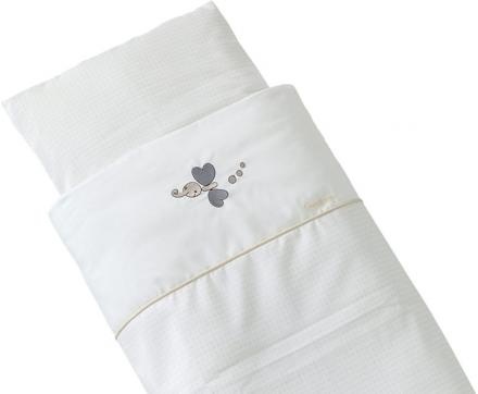 Emmaljunga Bed set Outdoor