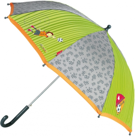 Sigikid Umbrella Kily Keeper