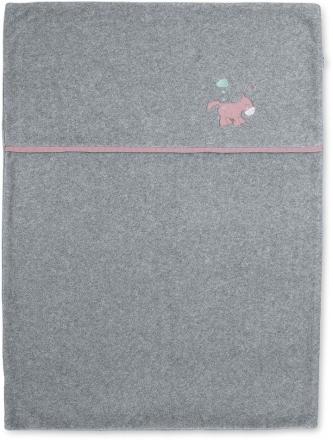 Sterntaler Cuddly blanket Pauline