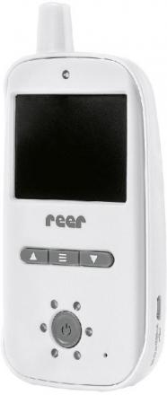 REER BabyCam Video baby monitor