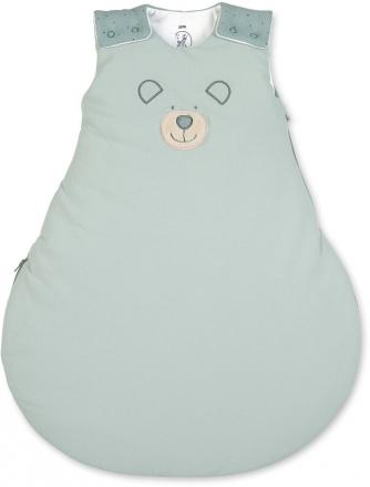 Sterntaler Baby sleeping bag Ben 50/56