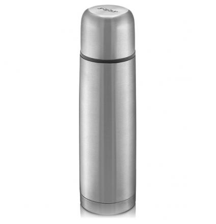 REER Stainless steel thermal flask Pure 450 ml
