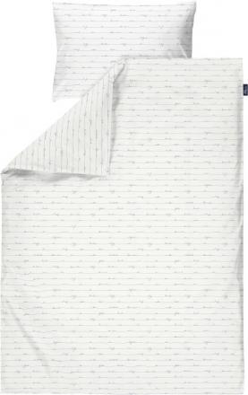 Alvi Bedding Lullaby 100x135 cm