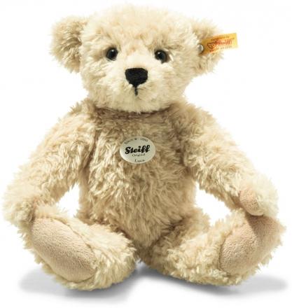 Steiff Teddy bear Luca 30cm beige