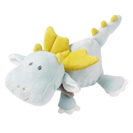 Fehn 065251 Heating cushion Dragon