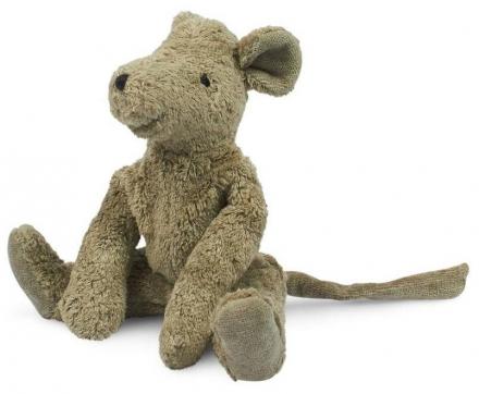 Senger Schlenker cuddly toy Mouse small
