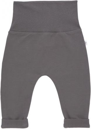 Lässig Pants GOTS 50/56 anthracite