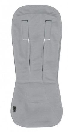 Cybex Summer Seat Pad grey