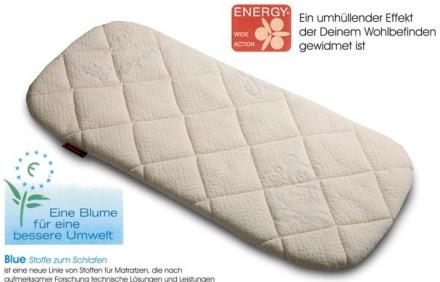 Betten von alvi günstig online kaufen bei möbel garten