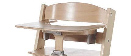 hochstuhl geuther perfect lange habe ich darber nachgedacht ab wann amelie monate eigentlich. Black Bedroom Furniture Sets. Home Design Ideas