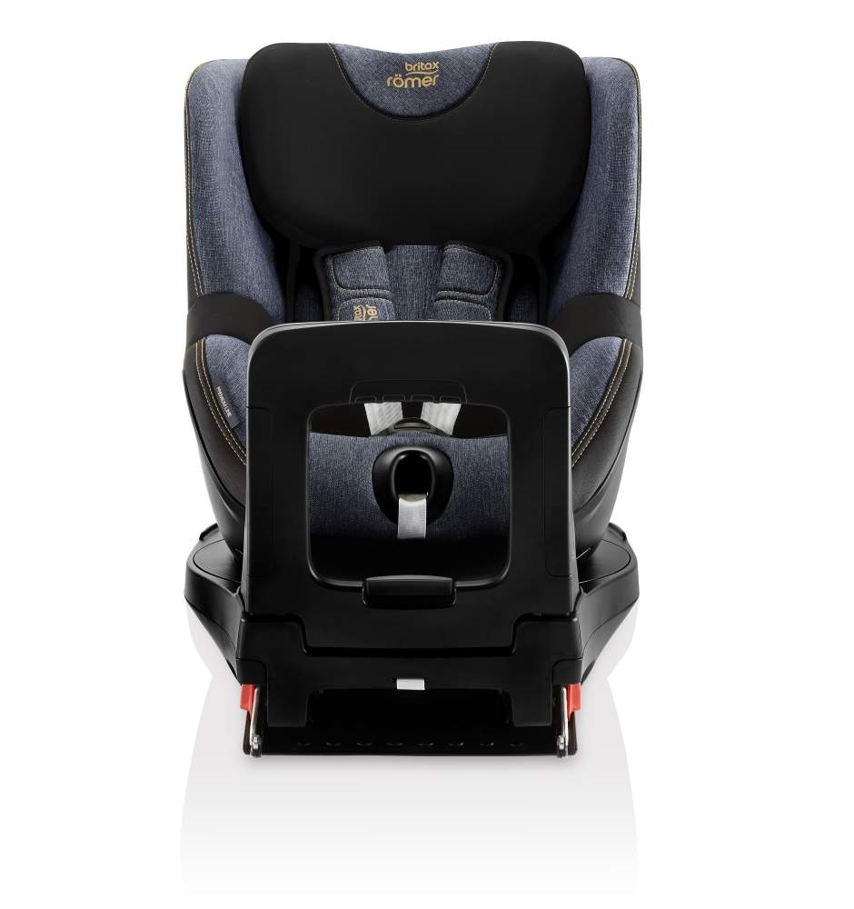britax r mer dualfix m i size blue marble. Black Bedroom Furniture Sets. Home Design Ideas