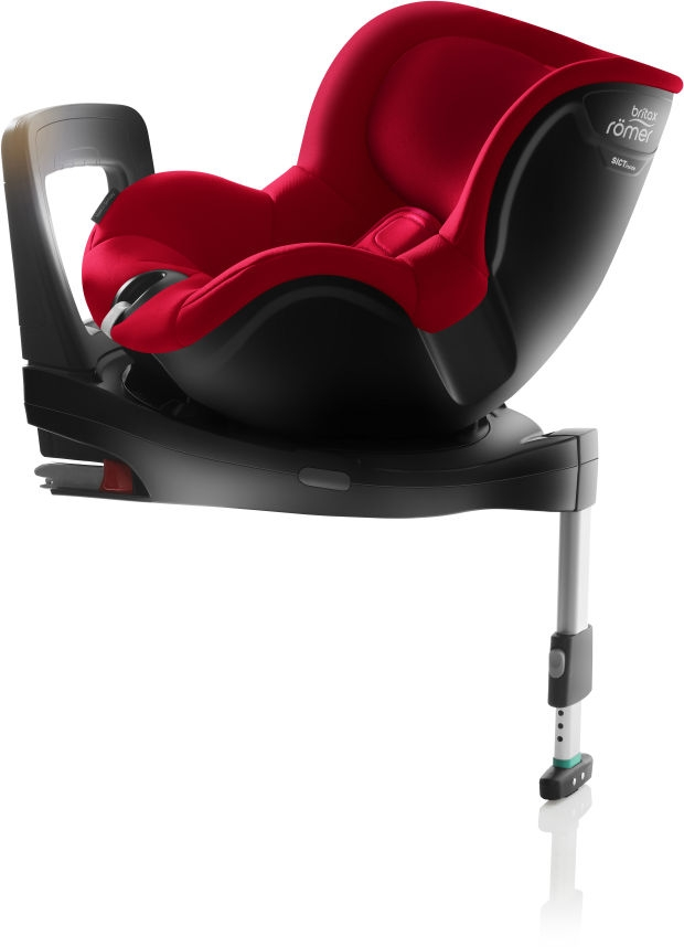 britax r mer dualfix m i size fire red. Black Bedroom Furniture Sets. Home Design Ideas