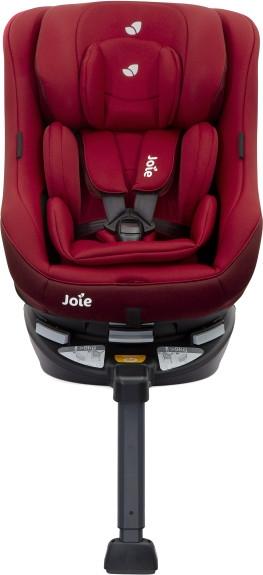 joie spin 360 gt merlot reboarder. Black Bedroom Furniture Sets. Home Design Ideas