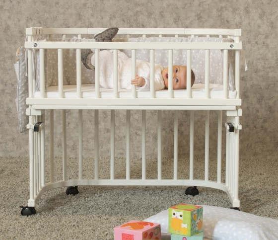 Babybay Maxi Verschlussgitter : tobi babybay verschlussgitter schierfergrau lackiert f r ~ Watch28wear.com Haus und Dekorationen