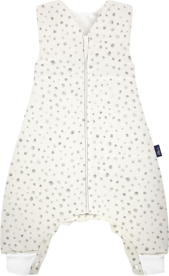 Alvi Sleep-Overall 110 cm New Dots 921-3