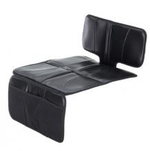 Britax-Römer Car Seat Protector