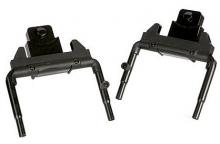 Gesslein Grundadapter für F4 Serie 60248