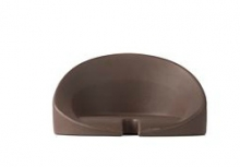 Seat reducer for Mutsy Easygrow nuts