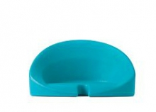 Seat reducer for Mutsy Easygrow aqua