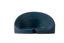 Seat reducer for Mutsy Easygrow navy