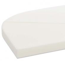 Tobi babybay mattress Classic Cotton for Original