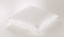 Paradies pillow Softy Tip medium 40x60