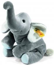 Steiff s mini floppy elefant 281259 Trampili 16