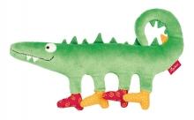 Sigikid 40596 Greifling Krokodil