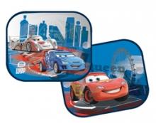 Autoscheiben Sonnenschutz Disney cars ca. 42 x 34 cm
