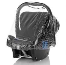 Römer Regenverdeck BABY-SAFE plus II & SHR II