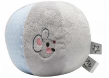 Bébé Jou Ball Little Mice
