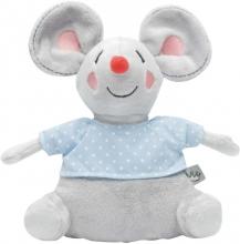 Bébé Jou Stofftier Little Mice