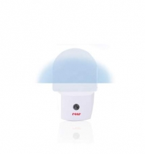 Reer night light LED with sensor