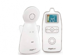 Angelcare® Babyphon AC423-D