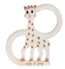 SO PURE Sophie la girafe