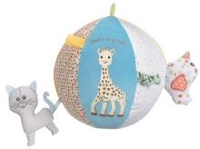 Sophie la girafe 230766 Entdeckerball
