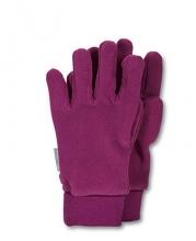Sterntaler Fingerhandschuh 4331410 Iris  Gr. 2 aus Micro Fleece ausverkauft