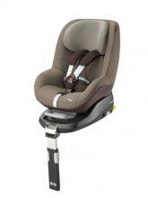 Maxi Cosi Pearl Earth brown 9-18kg