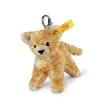 Steiff 112089 Schlüsselanhänger Katze
