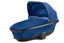 Quinny faltbarer Kinderwagenaufsatz Blue Base