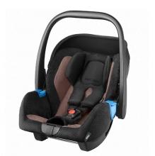 Recaro Privia mocca Kinderautositz Gruppe 0+, 0-13kg