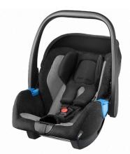 Recaro Privia Graphite Kinderautositz Gruppe 0+, 0-13kg