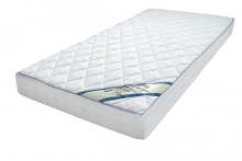 Zöllner mattress Dr. Lübbe Air Premium 70/140