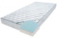 Zöllner mattress Dr. Lübbe Air Premium 70/140