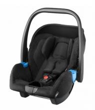 Recaro Privia Black Kinderautositz Gruppe 0+, 0-13kg