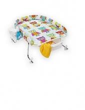 Geuther 4815/031 diaper shelf