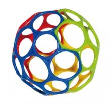 OBALL original 11cm - colours assorted