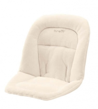 Brevi Slex Evo cotton insert 222001 for high chair