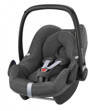 Maxi-Cosi Pebble Sparkling Grey 2017 0-13kg